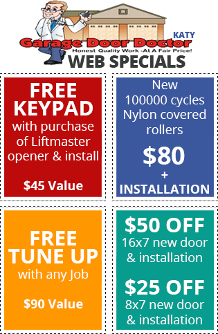 Marvelous Garage Coupons